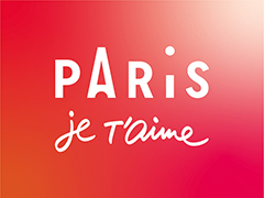 member of the Paris convention and visitor bureau 2020